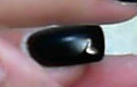 Jessies matte black nails 3_edited