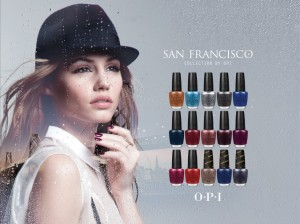 SanFrancisco-by-OPI