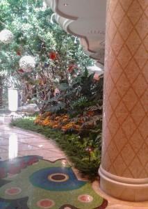 Wynn garden _edited