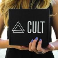 Cult Cosmetics
