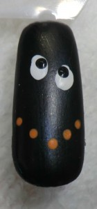 Googlie Eyes 7