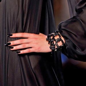 Nails-Paris-Haute-Couture-Fashion-Week-Fall-2013