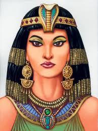 cleopatra__120811010914