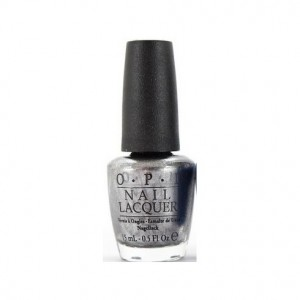 san-francisco-nail-polish-collection-2013-havent-the-foggiest-nl-f55-15ml-p6016-14763_medium