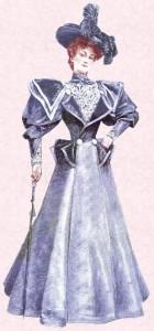 1895tailmarb