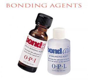 Bonding-Agents_Family
