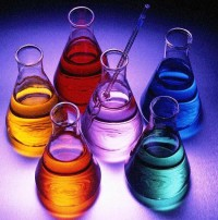 Methacrylic_Acid_Gadoleic_Acid (1)