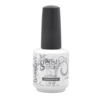 cos-gel-01245-nail-mock-amz