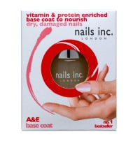 nails_inc_A_amp_E_Base_Coat_10ml_0_1366896563