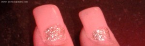 sparkly nail beds_marked
