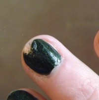 RainForestMessedUpNail