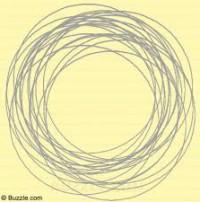 crazy-circle