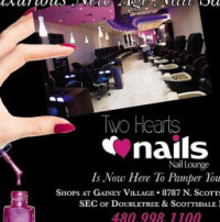 two-hearts-nails_edited