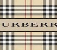 1-burberry-plaid-logo