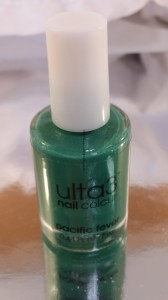 Pacific Fever from ulta3 company