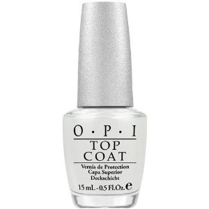 Designer Series Top Coat