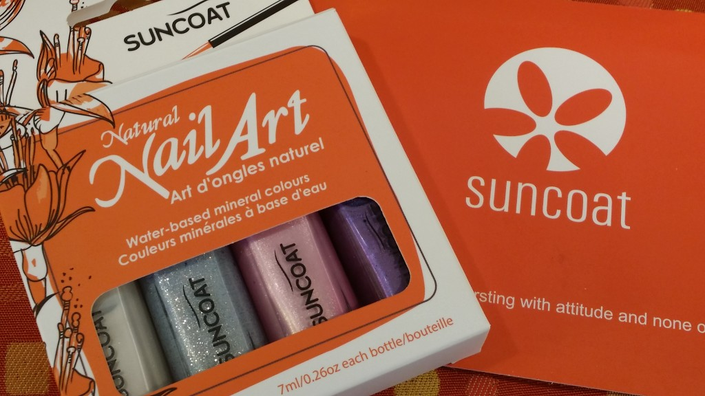 www.suncoatproducts.com