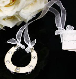 image from-www.ebay.com.au