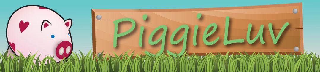 Header PiggieLuv