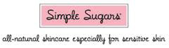 from Simple Sugars