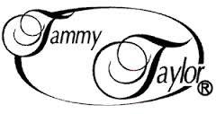 www.tammytaylor.com