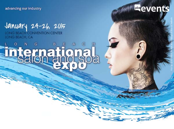 from www.esteticamagazine.com/