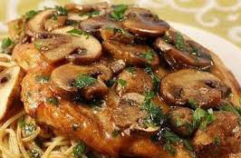 chicken marsala_edited