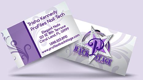 www.profilesbackstage.com