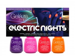 GZ_ELECTRIC_NIGHTS_4PC