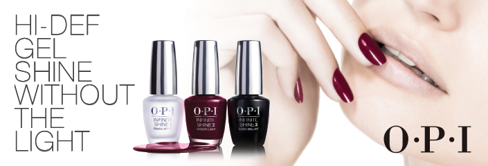 from www.opi.com