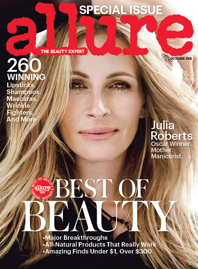 rs_634x862-150918104455-634-julia-roberts-allure-magazine-091815