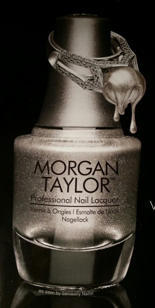 from www.morgantaylorlacquer.com