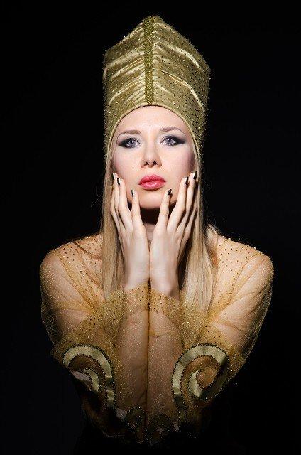 http://makeupandbeauty.com/ancient-egyptian-beauty-secrets/