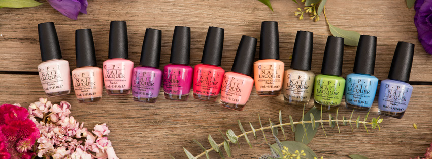 OPI-NOLA-FB-Cover-1