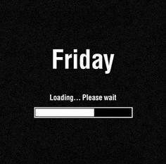 friday_edited