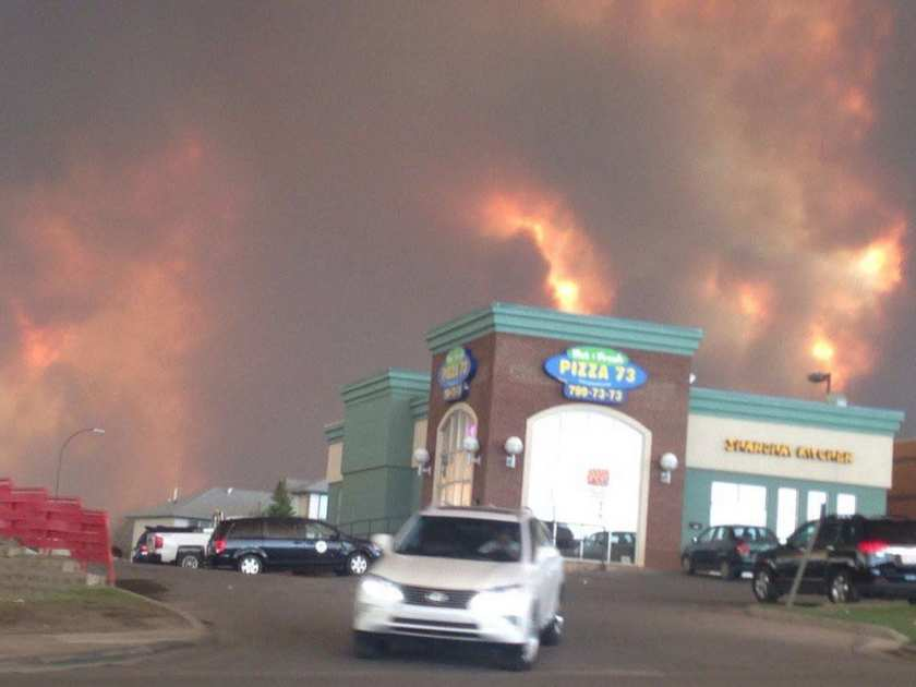 fort-mcmurray-fire-may-3-2016-courtesy-ramesh-vora