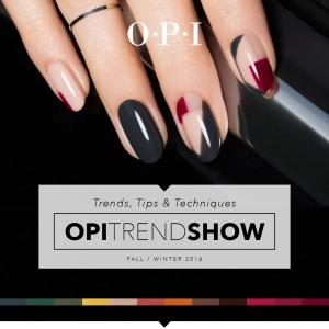opi_dc_trendshow_1
