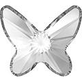 butterfly-2854