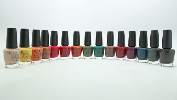 opi-washington-d-c