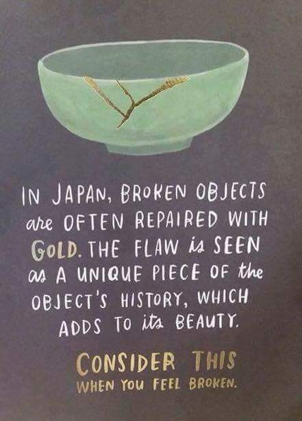 broken-objects