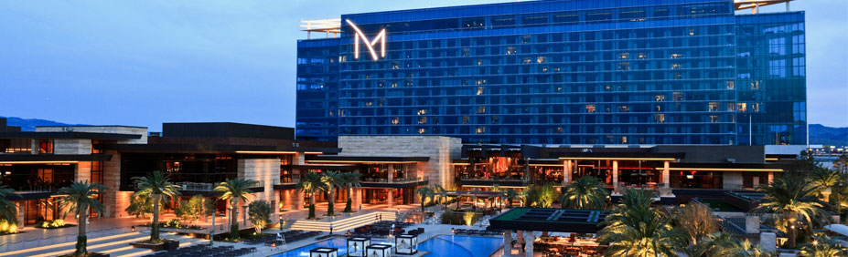 M-Resort-927x282
