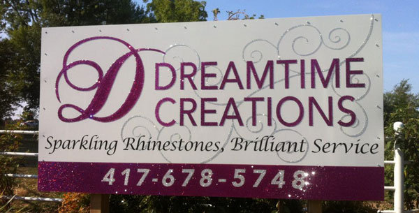 Dreamtime-Creations-Sign-wide